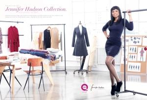 PRT JHudson_FNO_Vogue_12_spread