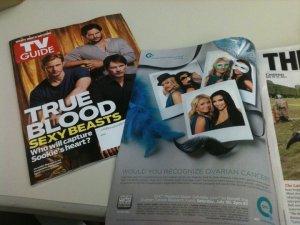 TVGuide-TrueBlood-OCRF